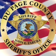 dupe county jail logo