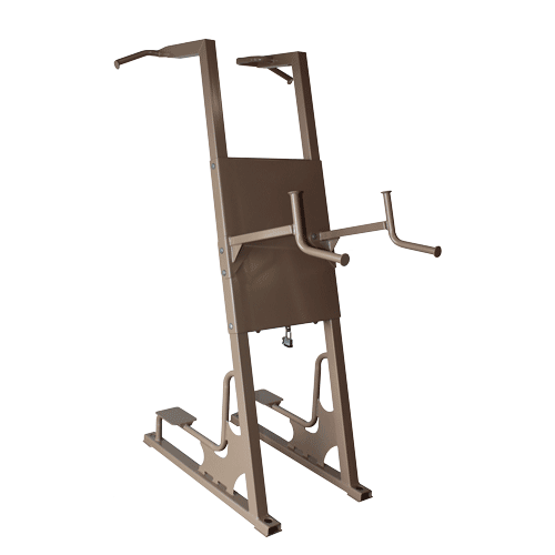 vulcan fitness system image