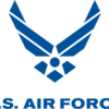McConnell Air Force Logo