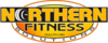 Northern Fitness Solutions logo