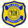 Sussex Community Correctional Center Logo