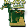 Ward County Jail Logo