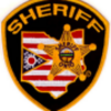 Wood County Sheriff's Office Logo