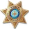 pottawamie county sherriff logo