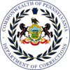 Penn State Corrections
